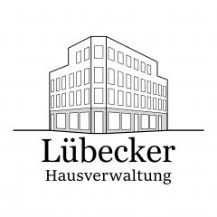 Lübecker Hausverwaltung GmbH